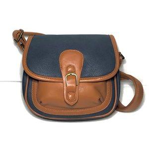 ⭐️ Crossbody Bag